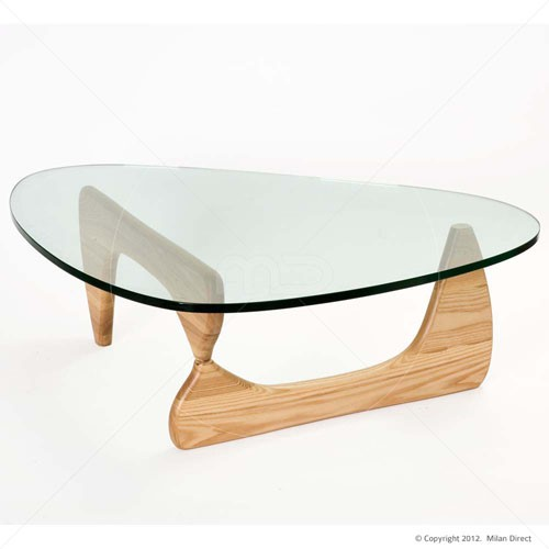 noguchi-glass-coffee-table-the-designer-coffee-table-with-the-wow-factor-modern-tables-ser-wooden-legs (Image 8 of 10)