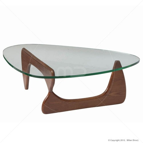 noguchi-glass-coffee-table-wooden-plans-noguchi-coffee-table-plans-pdf-download-motorbike-rocking-horse-plans (Image 10 of 10)