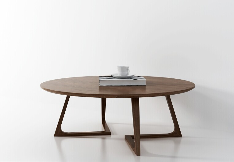 nordic-minimalist-modern-classic-round-coffee-table-restaurant-coffee-table-office-commercial-size-units-ikea-furniture-round-coffee-table-ikea (Image 6 of 10)
