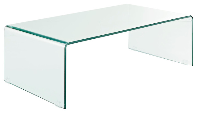 One Piece Glass Coffee Table The Sculptural Hexagonal Shaped Wire Base Is Made From Black Welded Powder Coated Steel And Crome (View 8 of 10)