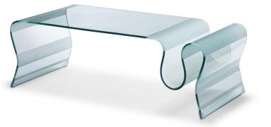 One Piece Glass Coffee Table I Want Tables Which Will Block Style And Fir In With The Cafe I Have Seen A Design Someone Put Up With Was Like A Coffee Table (View 6 of 10)