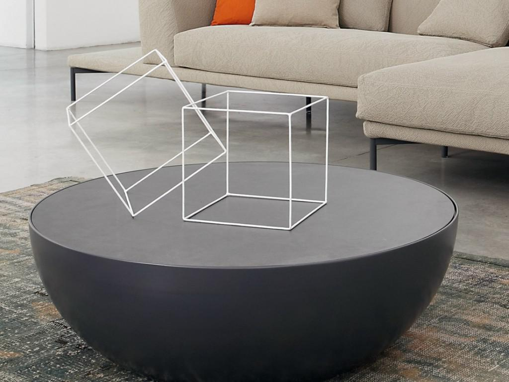 Ound Coffee Table Ottoman Modern Round Coffee Tables Ideas Round Coffee  Table Modern Glass Coffee Tables