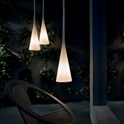 outdoor-ceiling-metal-glass-kitchen-white-mini-modern-industrial-shine-sample-best-design-contemporary-mount-outside-modern-outdoor-lights (Image 9 of 10)