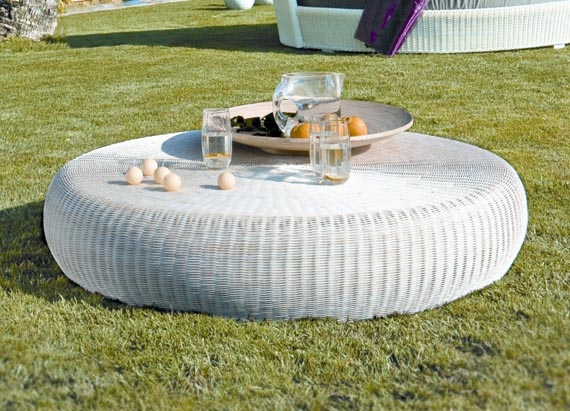 outdoor-coffee-table-with-storage-round-white-coffee-table-round-outdoor-coffee-table-rattan-round-coffee-table (Image 5 of 10)