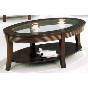 Oval Glass Top Coffee Tables Folding Coffee Table Cool Ideas 17 On Table Design Ideas (View 3 of 10)