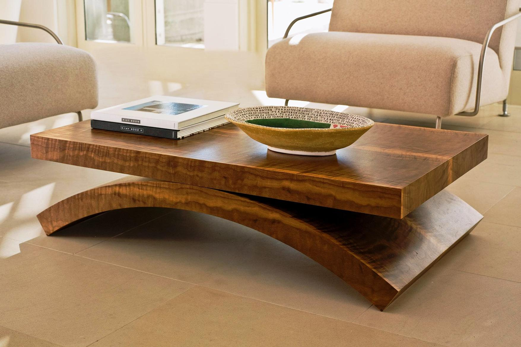 Oversized Coffee Table Tray Oversized Round Coffee Tables Beautiful Square Brown Lacquered Wooden Coffee Table For Living Room Extra Large Round Coffee Table (View 8 of 10)