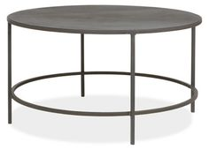 perfect-for-the-basement-coffee-table-seriously-thinking-about-ordering-this-as-it-would-be-great-in-front-of-our-sectional-30-round-coffee-table (Image 8 of 10)