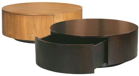 Perfect Kid Friendly Coffee Table Round Storage Coffee Table Purchase Coffee Table With Storage Round Cocktail Tables (View 6 of 10)