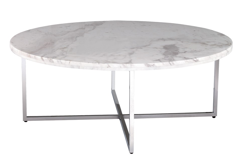 random-photo-gallery-of-luxurious-white-marble-coffee-table-round-marble-coffee-table-temptation-round-marble-coffee-table (Image 5 of 10)