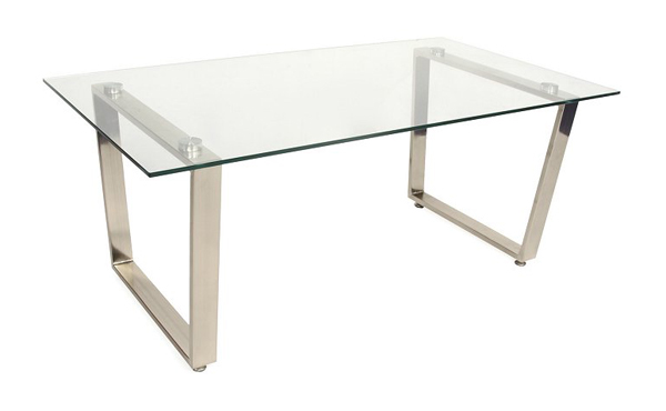replacement-glass-coffee-table-It-distressed-so-well-and-so-much-more-naturally-than-latex-I-also-painted-the-planter-box-the-same-color (Image 6 of 10)