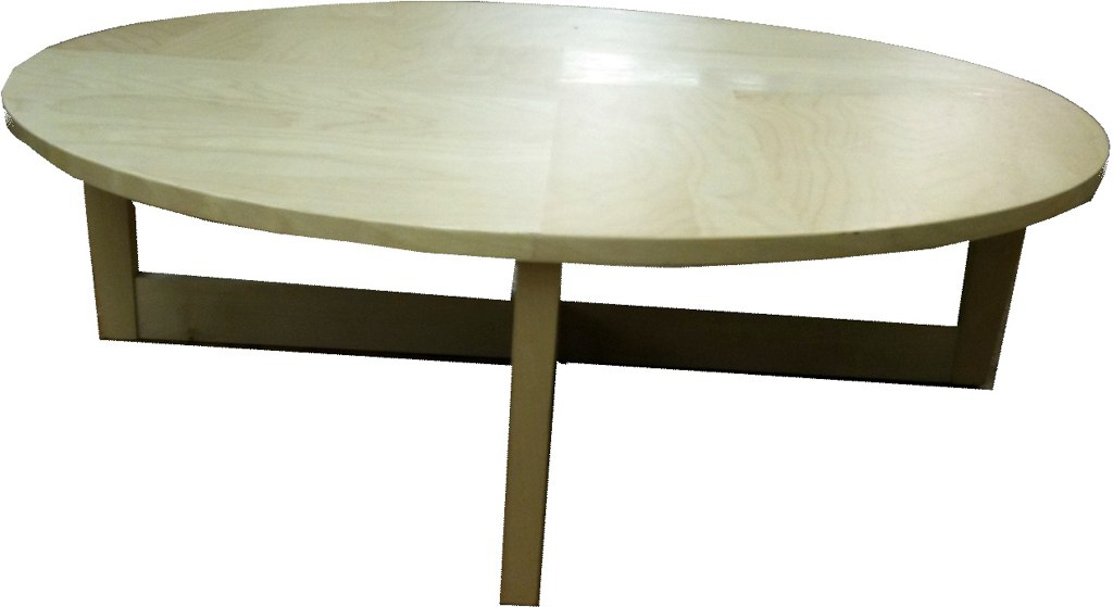 Round Birch Table Low Round Coffee Table Free Download Images (View 9 of 10)