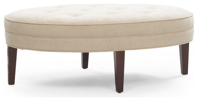 Round Coffee Table Ottomans The Round Ottoman Coffee Table Option Round Leather Coffee Table Ottoman (View 9 of 10)