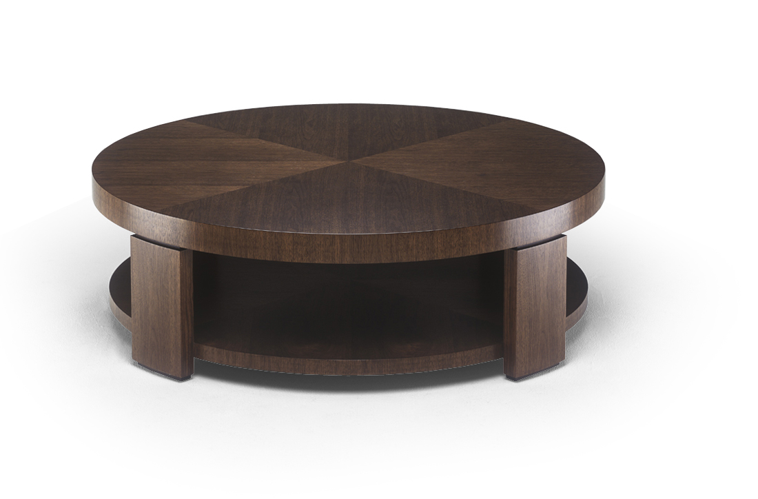 round-coffee-tables-glass-round-coffee-tables-living-room-coffee-table-coffee-table-and-end-tables (Image 9 of 10)