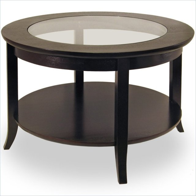 round-coffee-tables-ikea-ikea-round-white-coffee-table-small-glass-coffee-tables-ikea-hacks-coffee-table (Image 7 of 10)