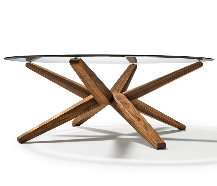 Round Glass Coffee Tables Glass Coffee Tables And End Tables Luxury Round Glass Coffee Table Stern (Image 8 of 10)
