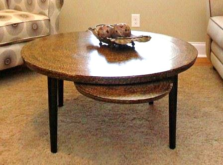 round-nesting-coffee-table-living-room-30-inch-lacquer-30-round-coffee-table-30-inch-square-dining-table-design (Image 10 of 10)