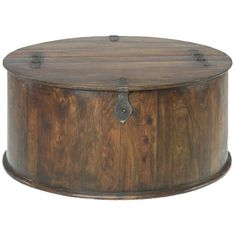 Round Storage Coffee Table Something Like This Could Be Very Cool For New Coffee Table Toy Storage Cheap Coffee Tables With Storage (View 10 of 10)