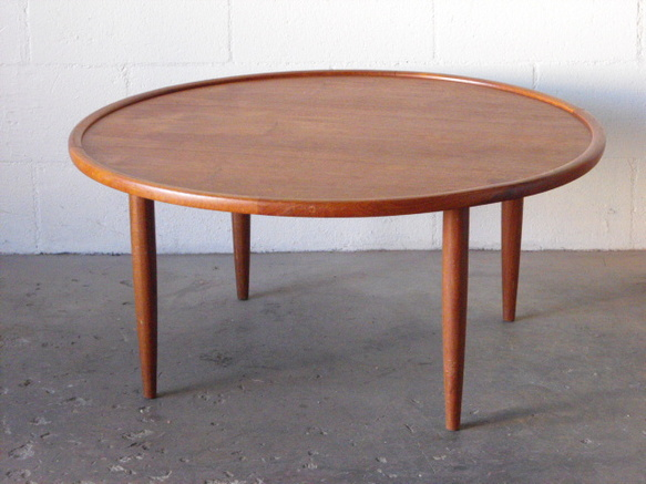 Round Teak Coffee Table Teak Outdoor Round Coffee Table Teak And Glass Coffee Table All Teak Sofa Table Design (View 8 of 10)