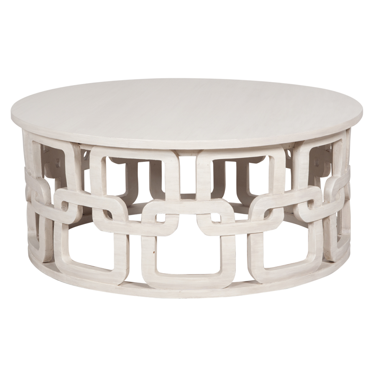 Round White Coffee Table White Coffee Tables Small Coffee Tables Round White Coffee Tables (Image 5 of 10)