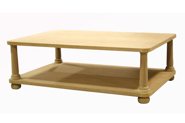rounded-corner-coffee-table-cream-wooden-rounded-edge-coffee-table-round-edge-coffee-table-coffee-table-with-rounded-edge (Image 3 of 10)