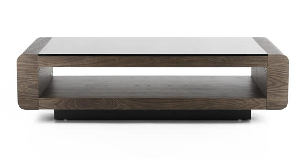 rounded-edge-coffee-table-furnitude-bordeaux-coffee-table-drag-to-spin-coffee-table-rounded-edges (Image 4 of 10)