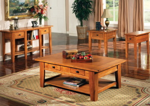 rustic-coffee-table-sets-murphy-dining-table-Rustic-Coffee-Table-Sets-from-wood-furnish-cool-contemporary (Image 8 of 10)