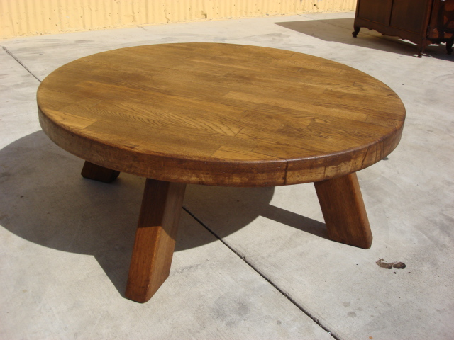Rustic Wood Coffee S Ochometalk Com Ochometalk Wonderfull Rustic Modern Round Coffee Modern Rustic Coffee Table Round Rustic Coffee Tables (View 10 of 10)