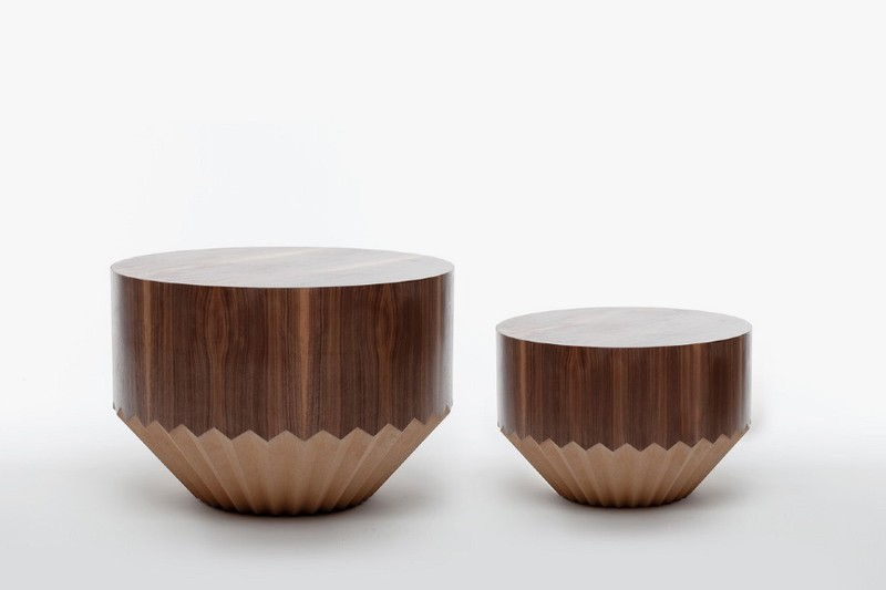 small-coffee-tables-argos-small-coffee-tables-australia-unique-round-coffee-tables-like-a-pencil-design-coffee-tables-and-end-tables (Image 6 of 10)