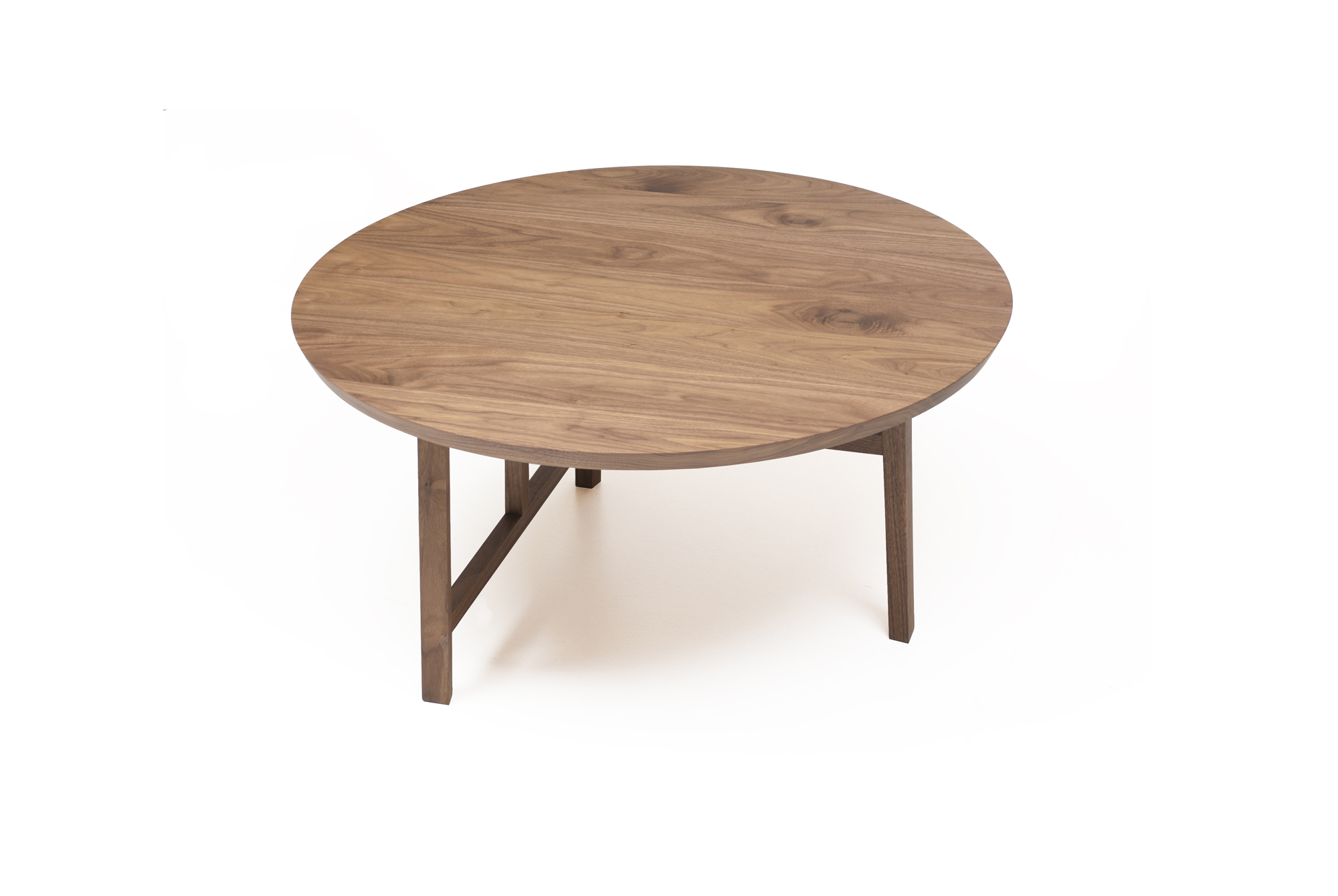 Small Round Coffee Table 754m Trio Round Coffee Table Discount Coffee Tables Round Coffee Tables Living Room (View 13 of 18)