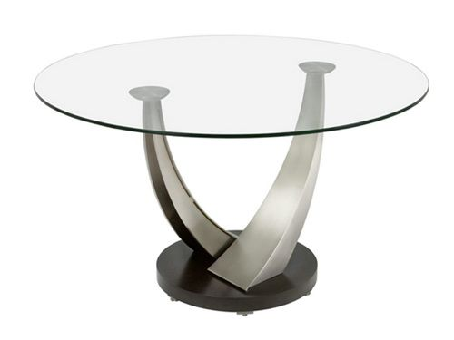 Small Round Glass Coffee Table Ikea Lift Top Coffee Table Round Glass Coffee Table Coffee Table Small Round (Image 8 of 10)