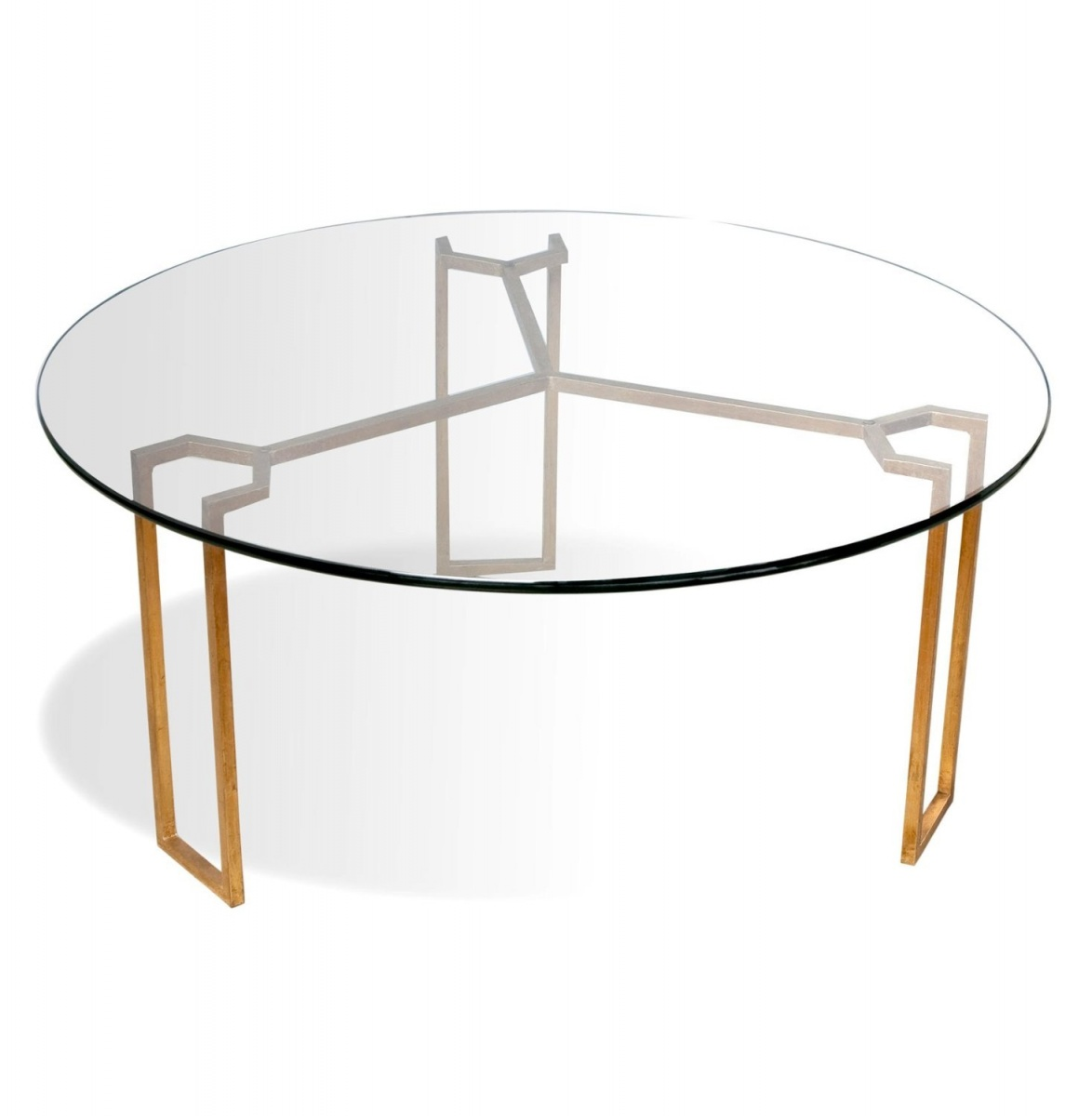 Small Round Glass Coffee Table Small Round Coffee Table Sets Small Coffee Tables For Small Spaces (Image 10 of 10)