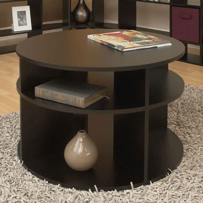 smart-furniture-round-coffee-table-espresso-round-coffee-table-purchase-espresso-coffee-tables-espresso-finish-coffee-table (Image 8 of 10)