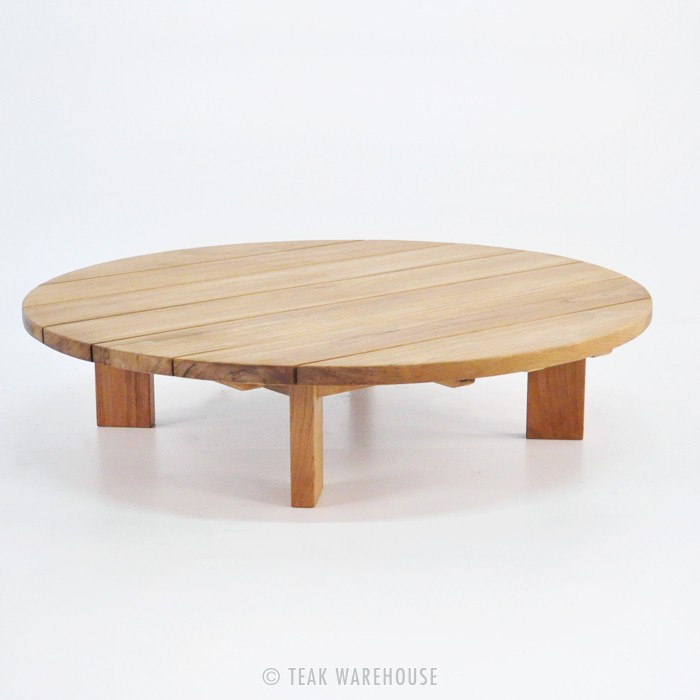 soho-teak-outdoor-coffee-table-round-round-outdoor-coffee-table-coffee-tables-and-end-tables (Image 10 of 10)