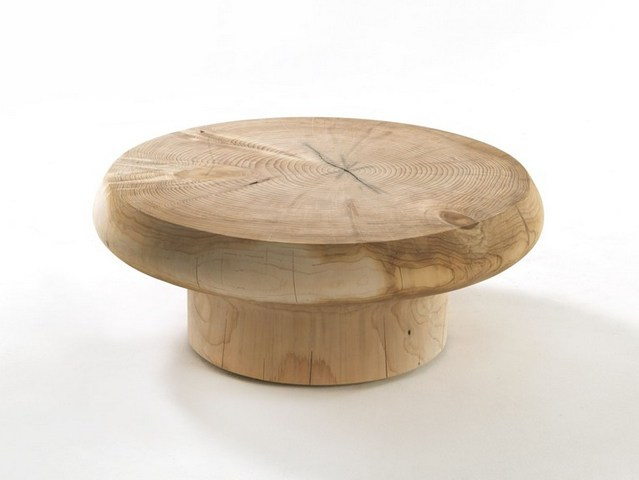solid-wood-coffee-table-with-storage-solid-wood-coffee-table-round-solid-round-coffee-table-wooden-coffee-table (Image 10 of 10)