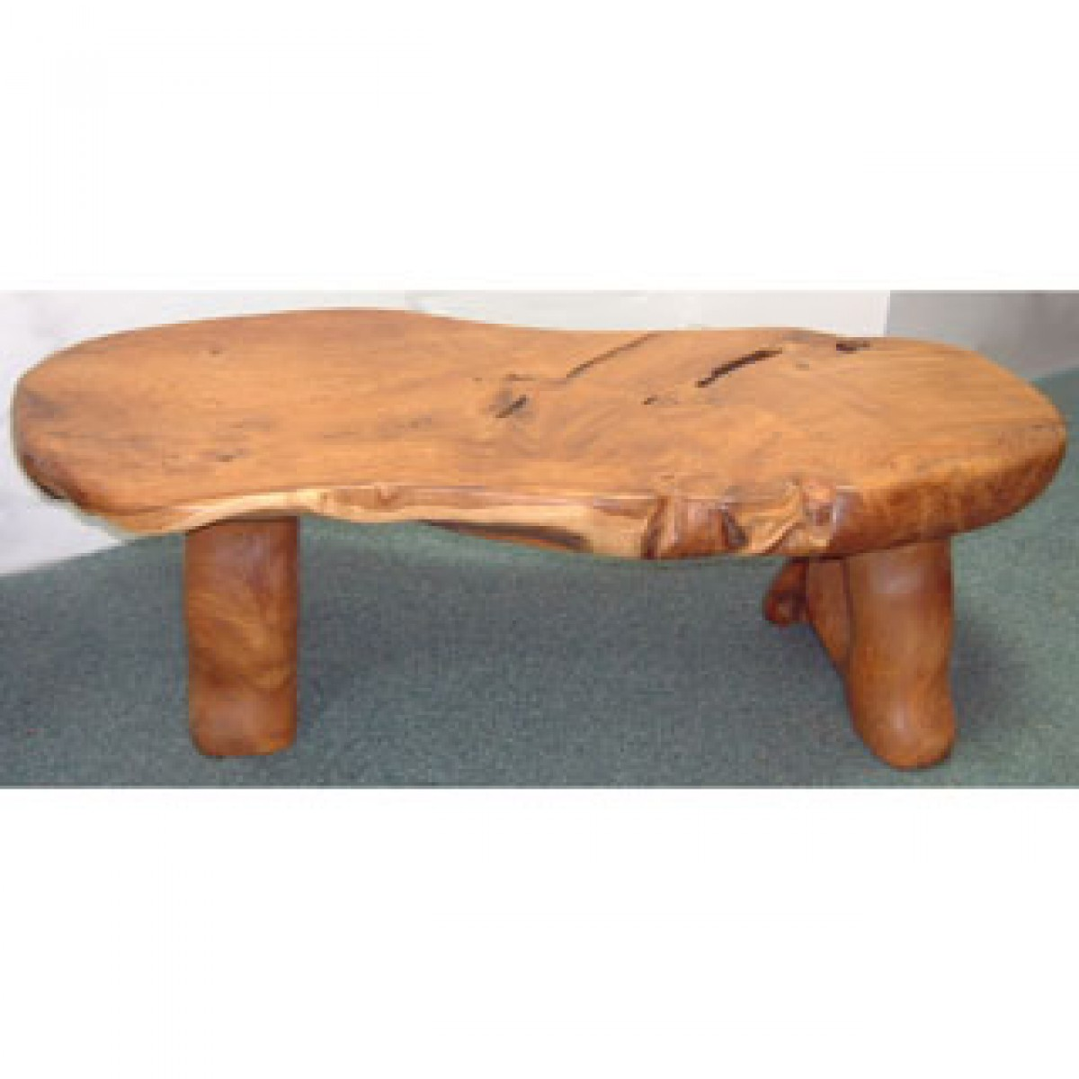 Teak Coffee Table Rustic Teak Coffee Table Images Sell Ideas For You Wood Furnish Natural Brown (View 10 of 10)