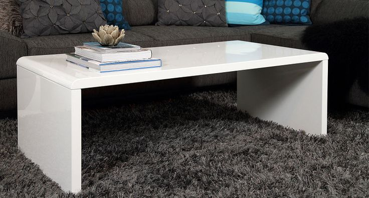 the-luca-white-gloss-coffee-table-has-cool-curves-and-rounded-corners-that-ooze-sophistication-rounded-edge-coffee-table (Image 7 of 10)