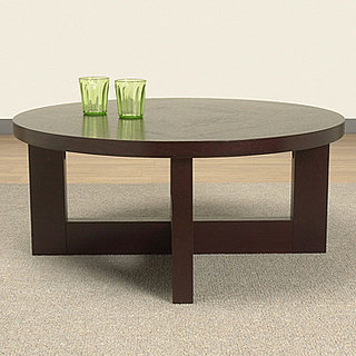 10 best collection of round coffee table ikea. Black Bedroom Furniture Sets. Home Design Ideas