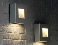 thumb_metal-glass-kitchen-white-mini-modern-industrial-shine-sample-best-design-contemporary-mount-outside-modern-outdoor-lights (Image 10 of 10)