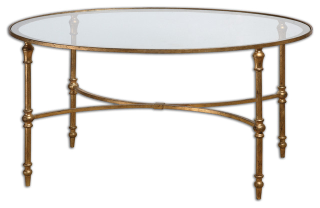 traditional-glass-coffee-table-you-spin-me-right-round-baby-right-round-featured-the-soft-modern-coffee-tables (Image 10 of 10)