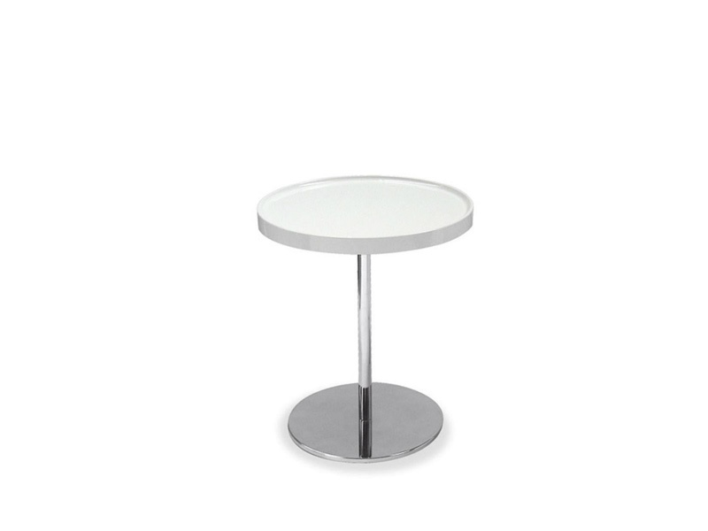 tray-round-small-coffee-table-small-round-coffee-table-round-glass-top-coffee-table-circular-coffee-tables (Image 18 of 18)