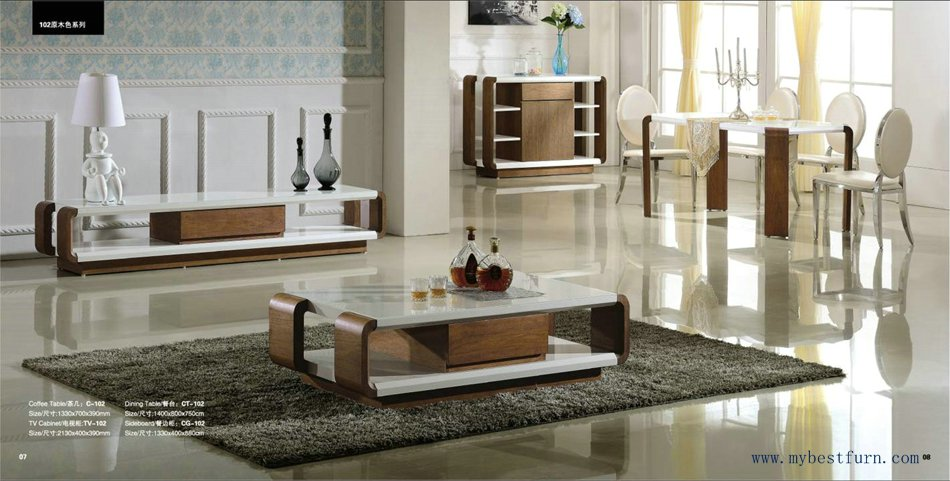 Tv Stand Coffee Table Set Having Objectives You Are Going To Get Robust Secure And Stunning Residence That Will To Be The Particular Desire For Everybody (Image 4 of 10)