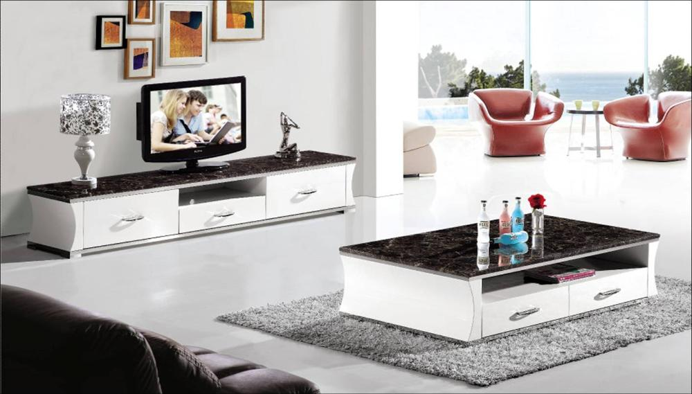 Tv Stand Coffee Table Set We Also Have Coffee End Tables Sofa Tables  Entertainment Centers And