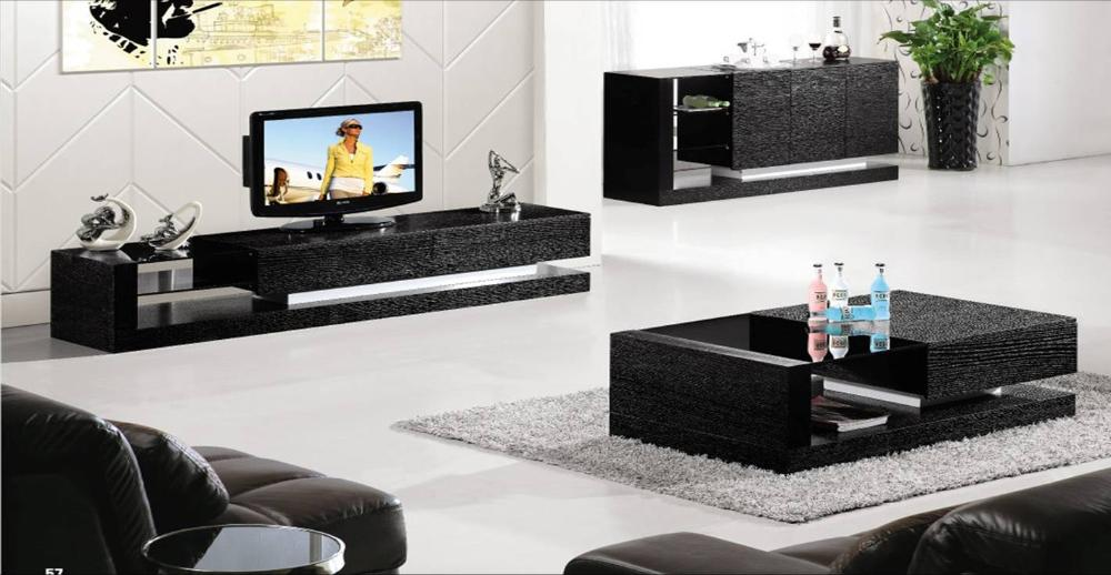 Tv Stand Coffee Table Set On This Internet Site We Have Got Many  Fascinating As Well Part 92