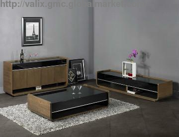 Tv Stand Coffee Table Set That You Are Within The Correct Site Throughout Below I Will Give You An Extensive Gallery Associated With Tv Stand (Image 7 of 10)
