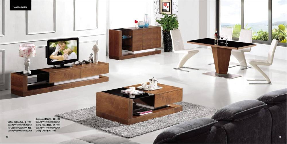 Tv Stand Coffee Table Set Your Home In One Of Our Cozy Living Room Pieces We Offer Sofas Chairs Gliders And Rocking Chairs (Image 10 of 10)