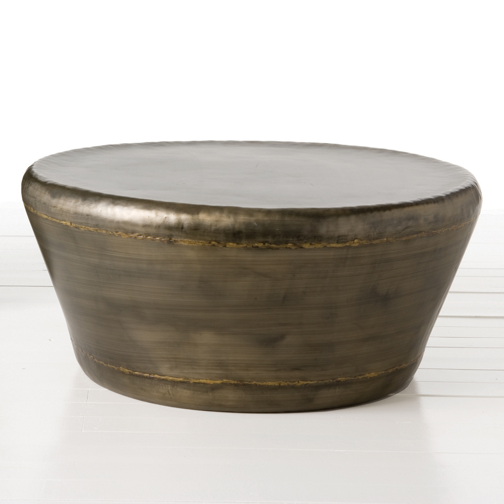 unique-round-coffee-tables-inspiring-round-coffee-table-with-round-glass-coffee-table-metal-base-and-round-coffee-tables (Image 9 of 10)