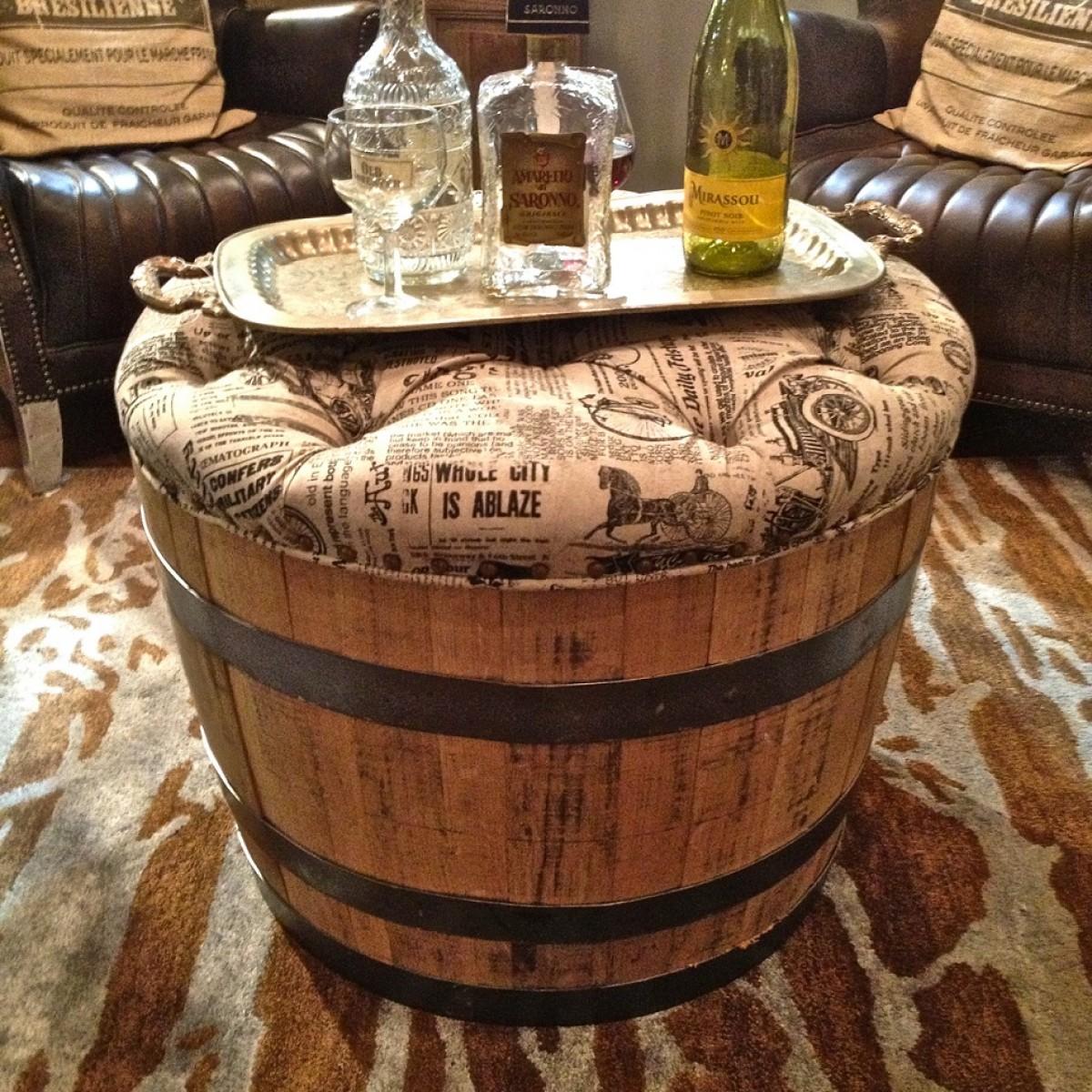 unique-round-ottoman-coffee-table-small-round-ottoman-coffee-table-round-ottoman-cocktail-table-round-fabric-ottoman-coffee-table (Image 9 of 10)