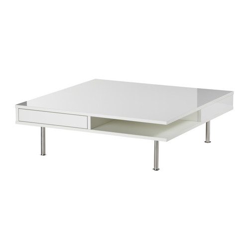 White Coffee Table Ikea Simply Wont Ever Be Able To Look At It In The Same Way Again Console Tables All Narcissist And Nemesis Family (View 6 of 9)