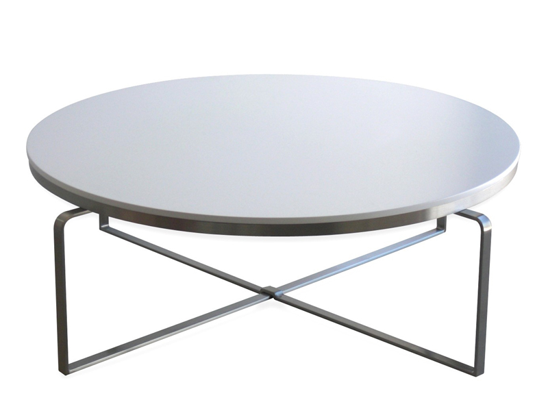 Exceptional White Circle Coffee Table Part - 11: White Round Coffee Tables Most Popular Furniture Off White Round Coffee  Tables Beach Coffee Tables In