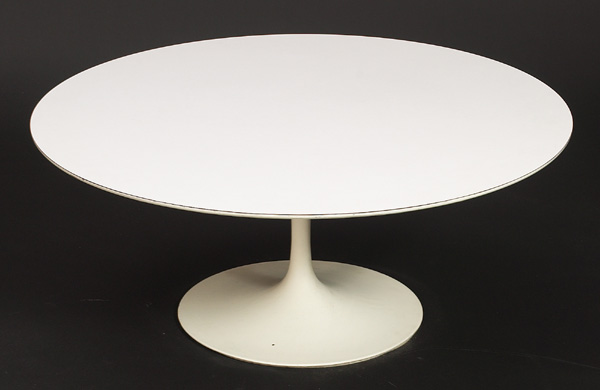 White Wood Coffee Table White Round Coffee Tables Living Room Decor Ideas  Side Tables For